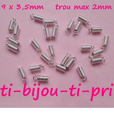5M Hemp Ribbon with Lace Trims Tape Rustic Wedding Decor R7Q3