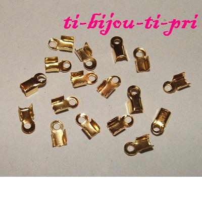 LOT de 600 ANNEAUX de JONCTION OUVERTS ARGENTES CONNECTEURS 6 x 0,7mm perles