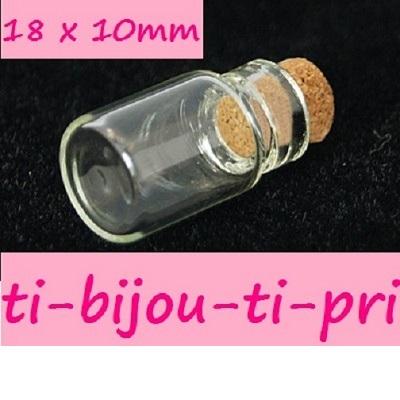 Autre (fioles, billes caviar,...)