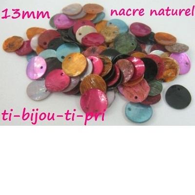 LOT de 15 PERLES carrées INTERCALAIRES motifs 14x14mm ARGENTE création bijoux